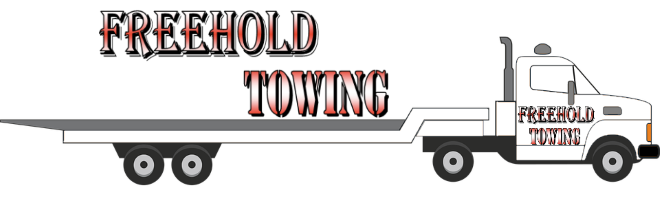 Freehold Towing